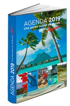 [Image: 2018-agenda.jpg]